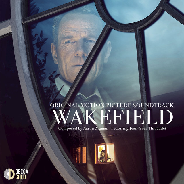 Wakefield (Original Motion Picture Soundtrack)
