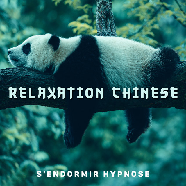 Relaxation chinese
