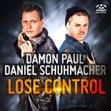 Lose Control (Radio Edit)