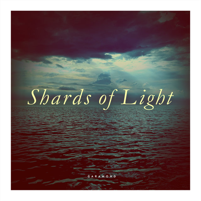Shards of Light