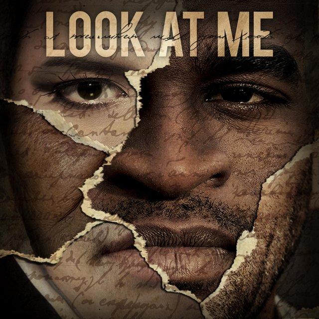 Look at Me (feat. Erin Cross)