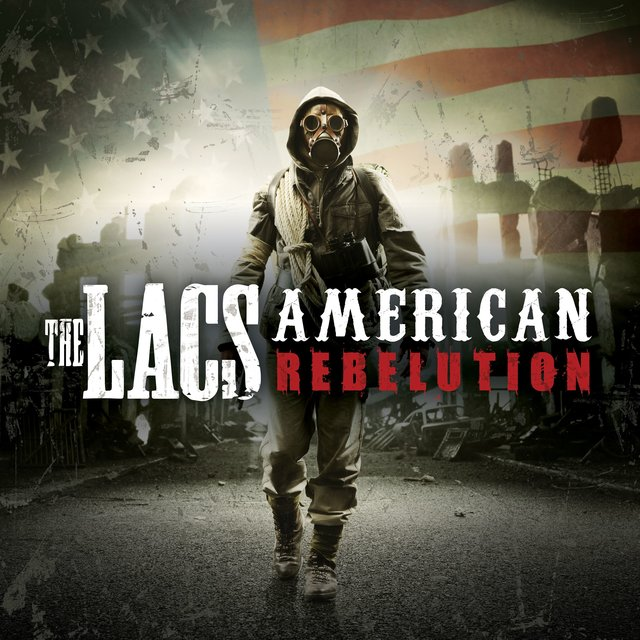 American Rebelution
