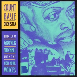Count basie tidal count basie orchestra with the new york voices live at manchester craftsmens guild feat the new york voicescount basie the new york voices stopboris Choice Image
