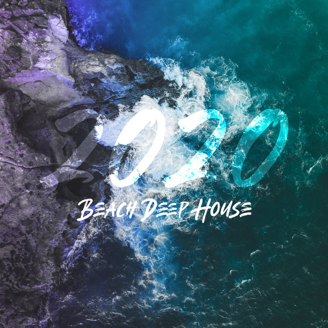 Beach Deep House 2020