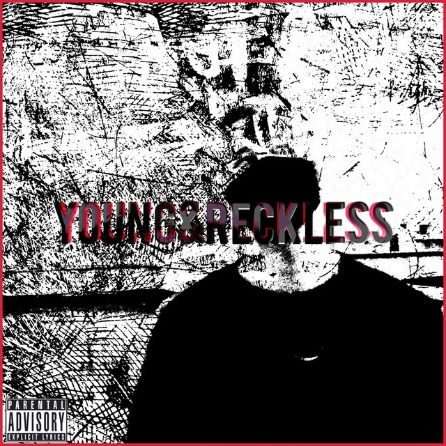 Young&Reckless MIXTAPE