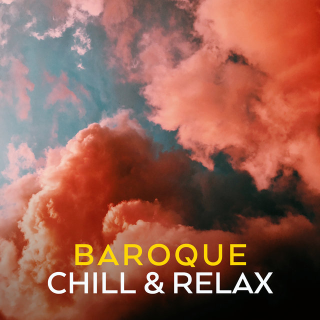 Baroque Chill & Relax