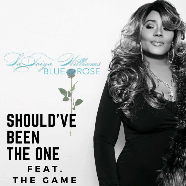 Should've Been the One (feat. The Game)