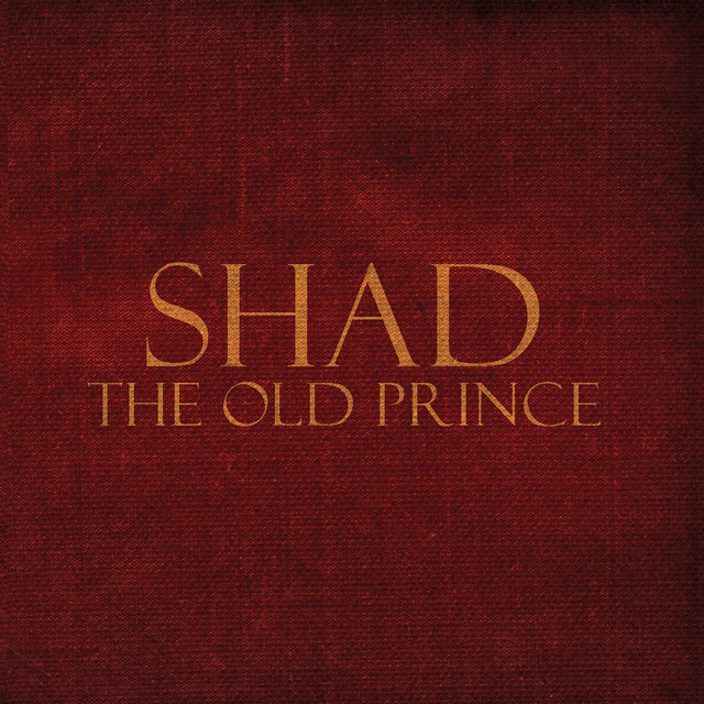 The Old Prince