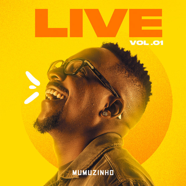 Live Do Mumu (Vol. 1)