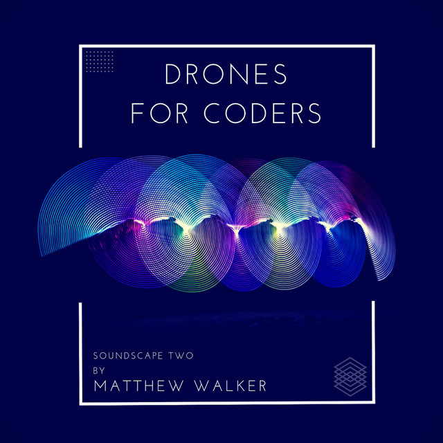Drones for Coders