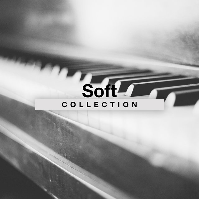 # Soft Collection