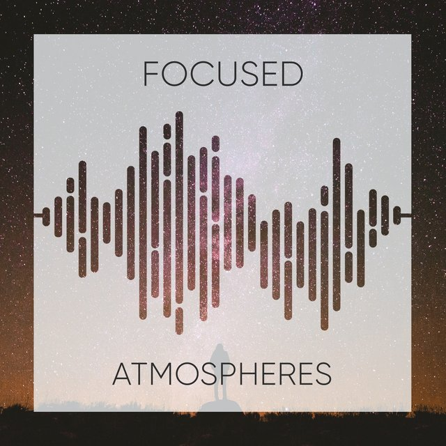 # Focused Atmospheres