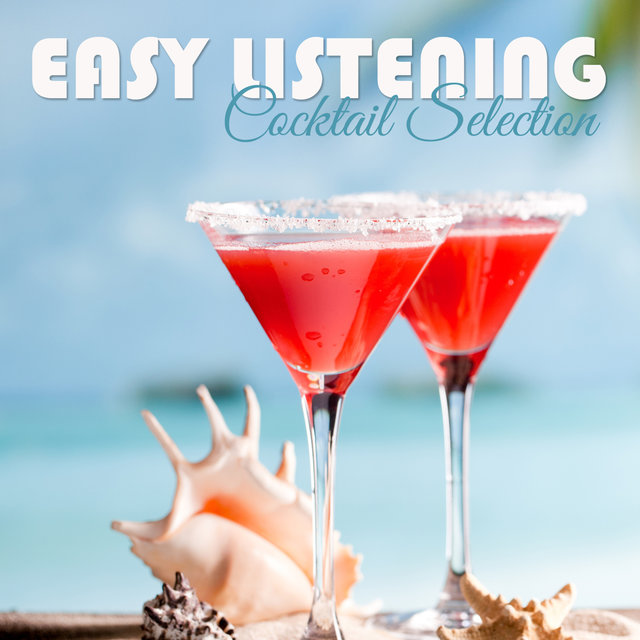 Easy Listening (Cocktail Selection)