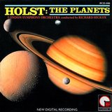 Planets, Suite for Orchestra, Op. 32: Jupiter, The Bringer of Jollity