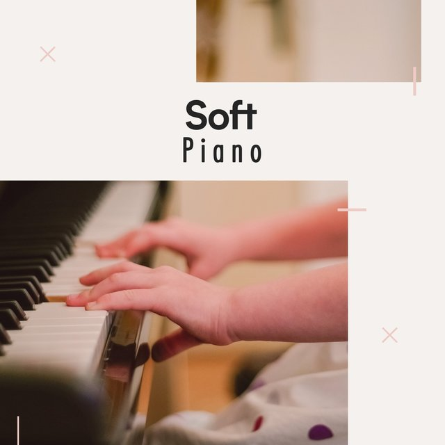 2020 Soft Chillout Piano