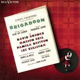 Overture / Once in the Highlands / Brigadoon