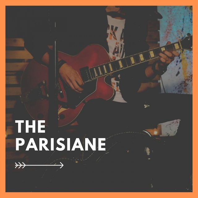 The Parisiane