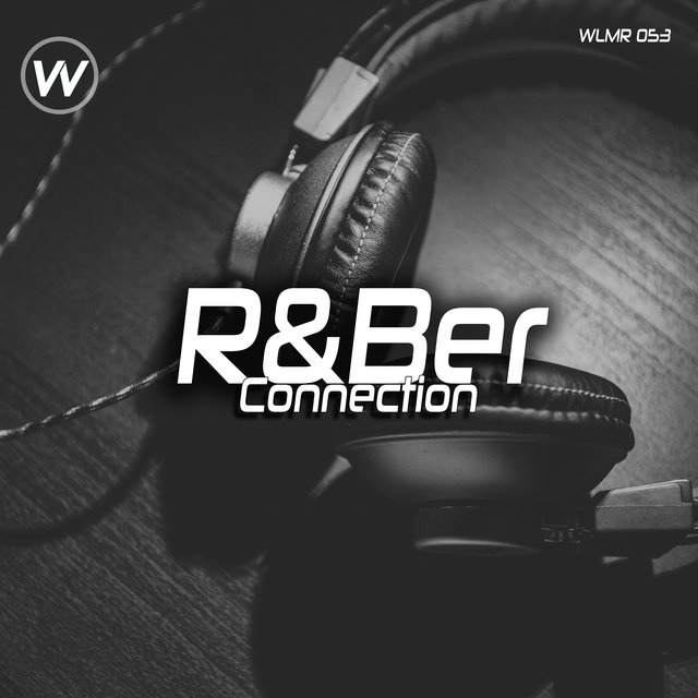 R&Ber Connection