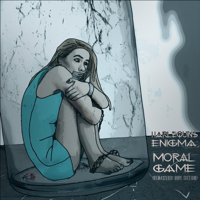 Moral Game (Remastered Hope Edition)
