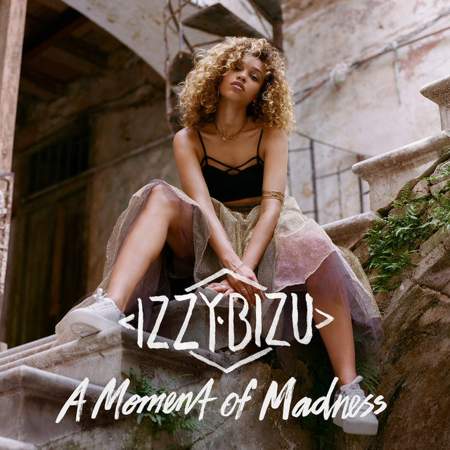 A Moment of Madness (Deluxe)