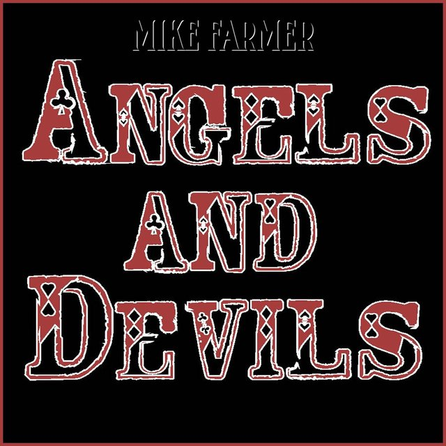 Angels and Devils EP