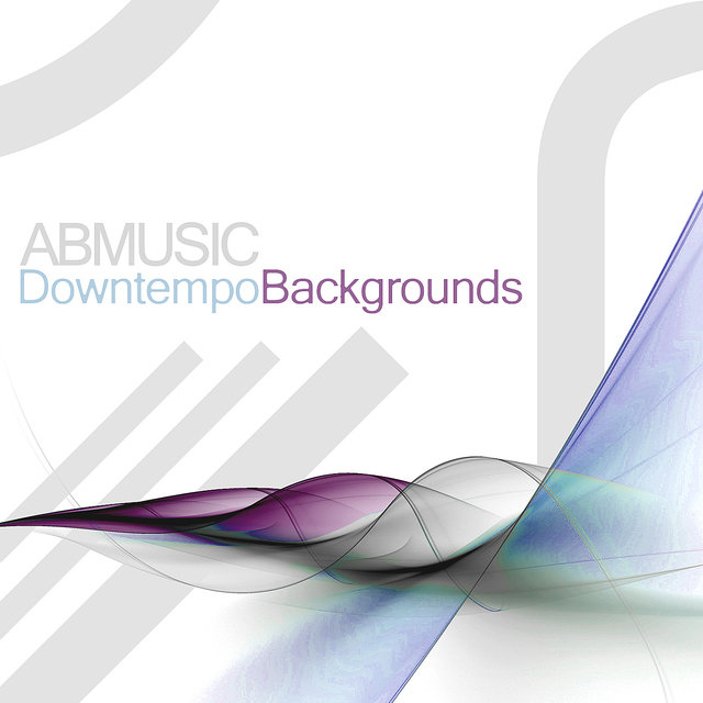 Downtempo Backgrounds