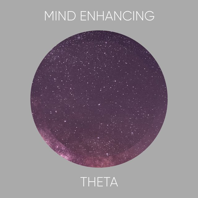 # 1 Album: Mind Enhancing Theta