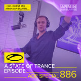 Dream In Color (ASOT 886) [Progressive Pick]