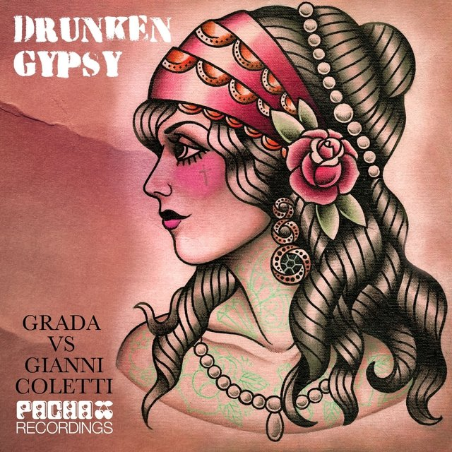 Drunken Gypsy (Grada Vs. Gianni Coletti)