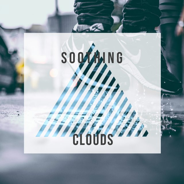 # 1 Album: Soothing Clouds
