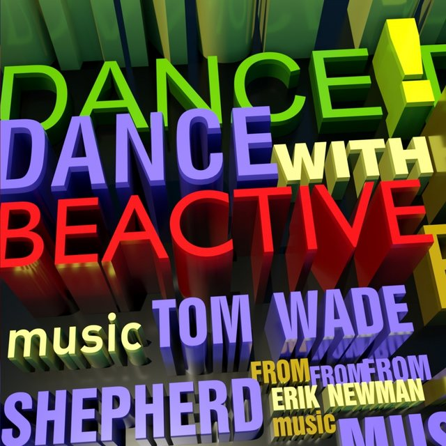 Dance With Beactive