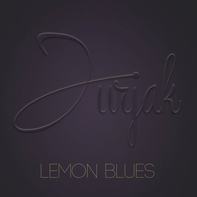 Lemon BLUEs