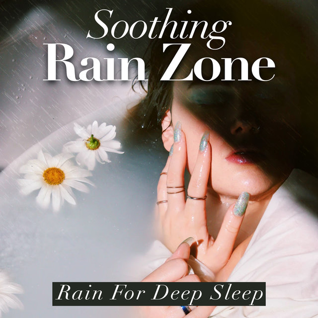 Soothing Rain Zone