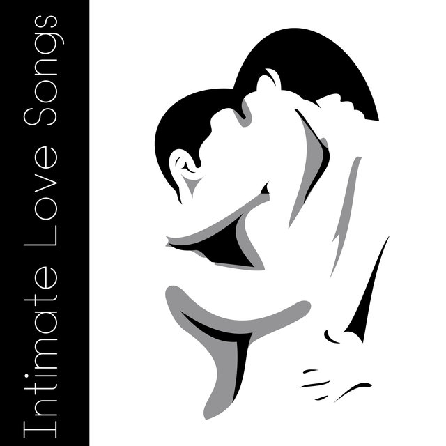 Intimate Love Songs: Piano Ballads for Couples in Love