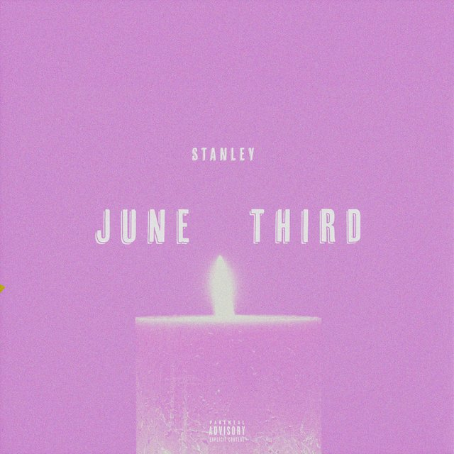 June Third (Freestyle)