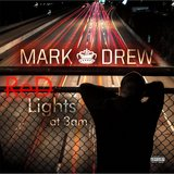 Red Lights (feat. Buckamore & Lilly Aviana)
