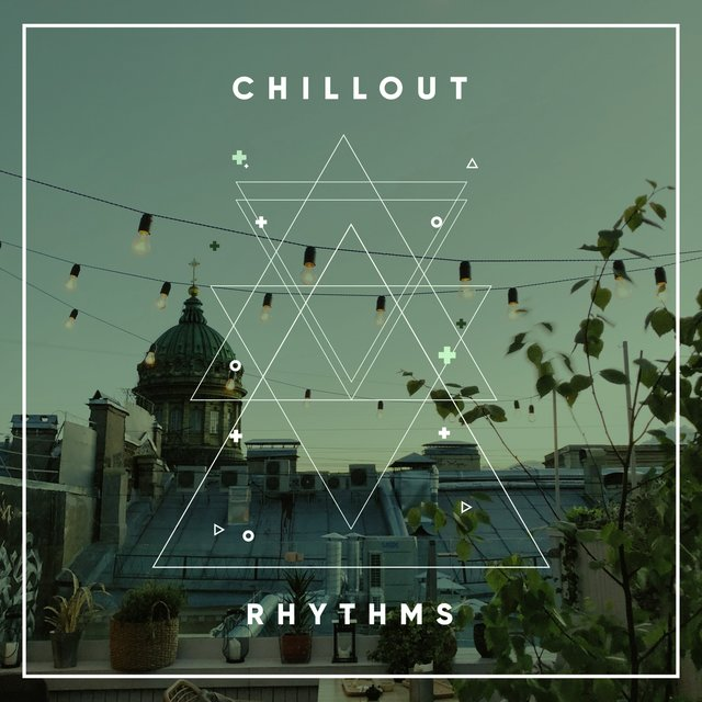 2019 Chillout Rhythms