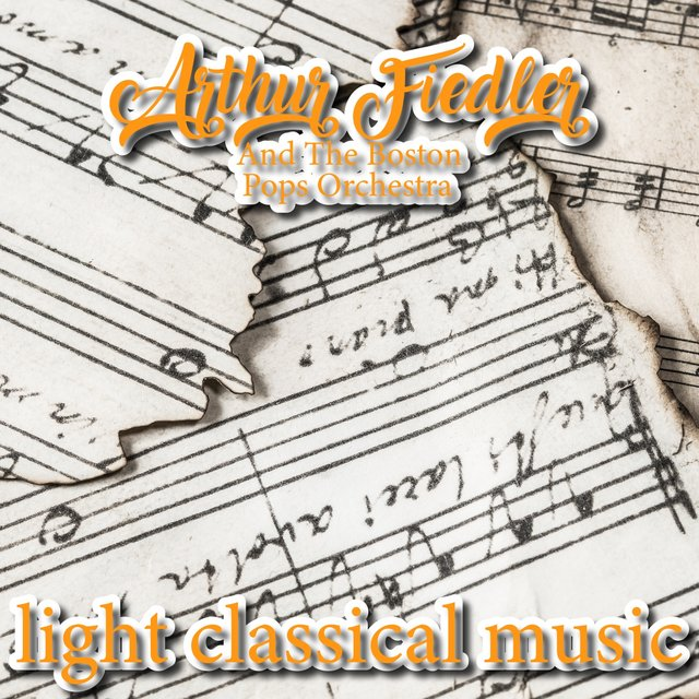 Light Classical Music