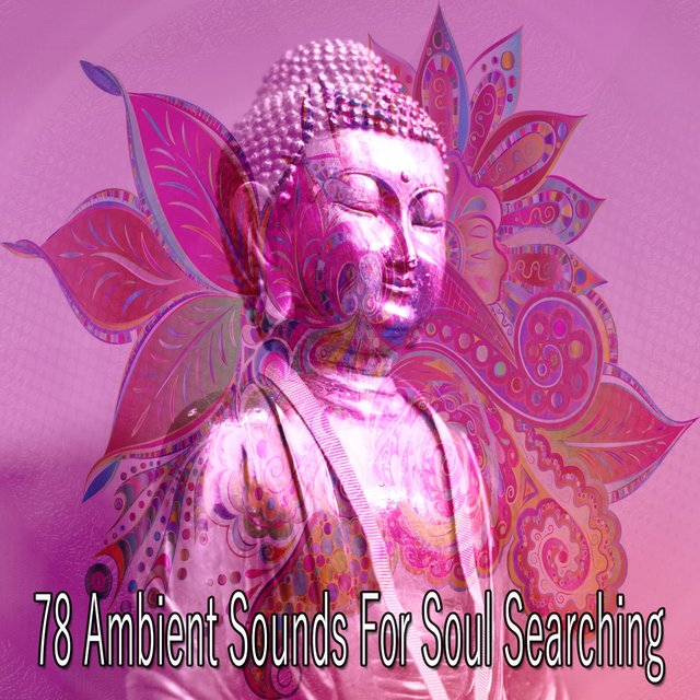 78 Ambient Sounds for Soul Searching