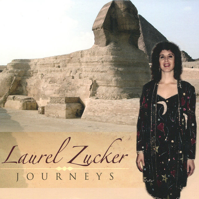 Zucker: Journeys