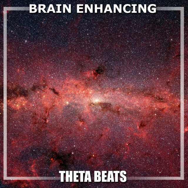 #5 Brain Enhancing Theta Beats