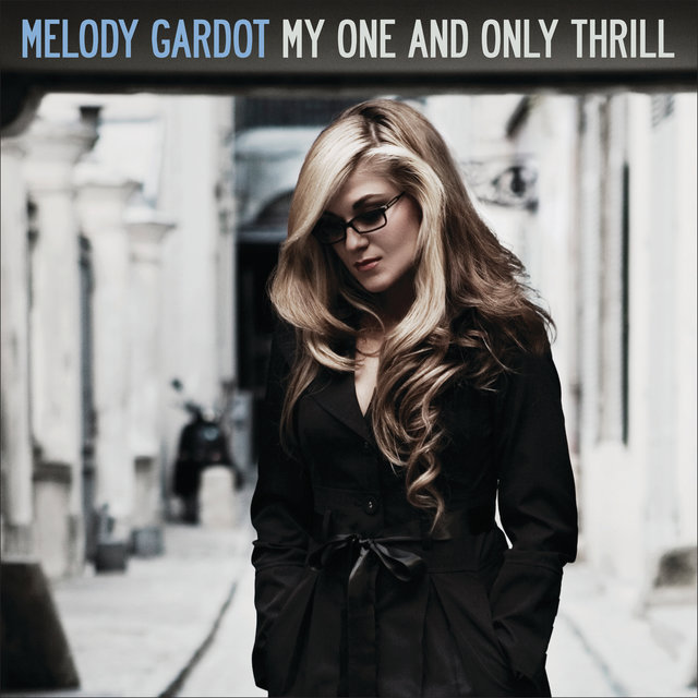 My One And Only Thrill (International I-Tunes Version)