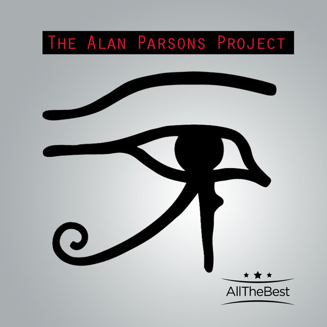 The Alan Parsons Project All The Best By The Alan Parsons Project On Tidal