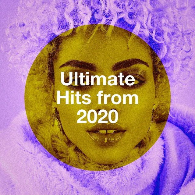 Ultimate Hits from 2020
