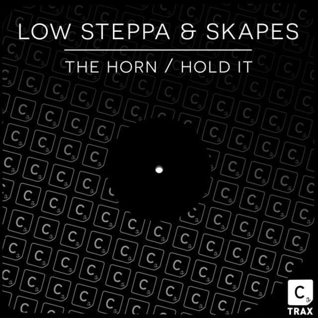 The Horn / Hold It