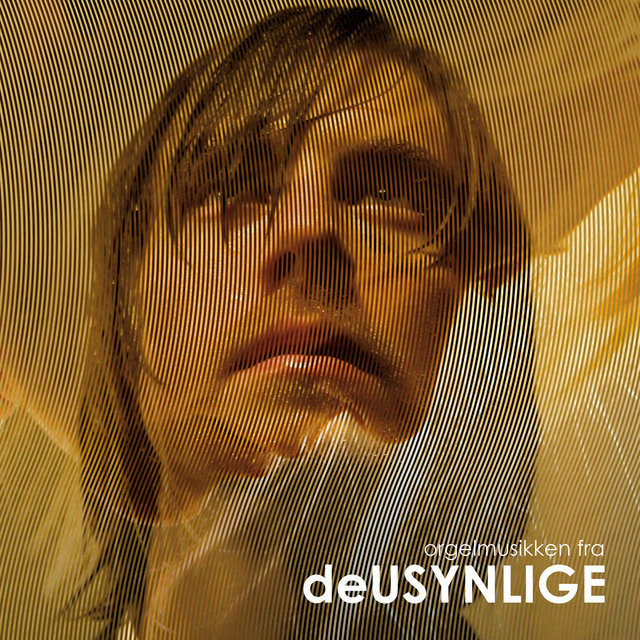 Orgelmusikken Fra Deusynlige (Erik Poppe) (Troubled Water Original Motion Picture Soundtrack)
