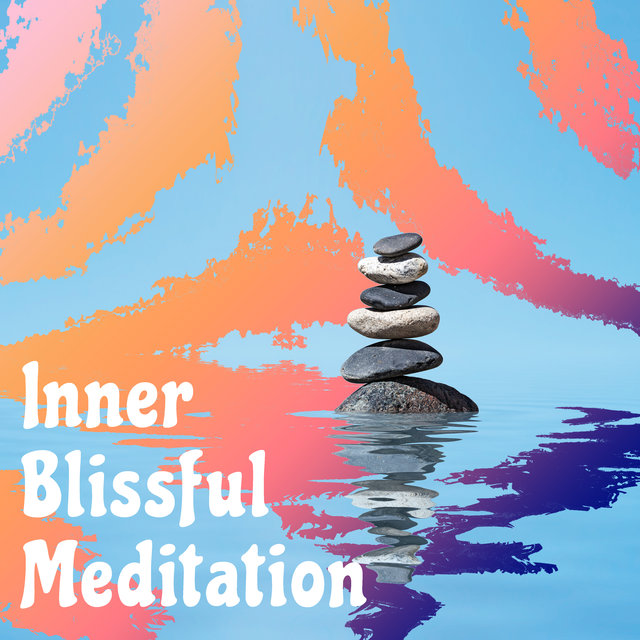 Inner Blissful Meditation