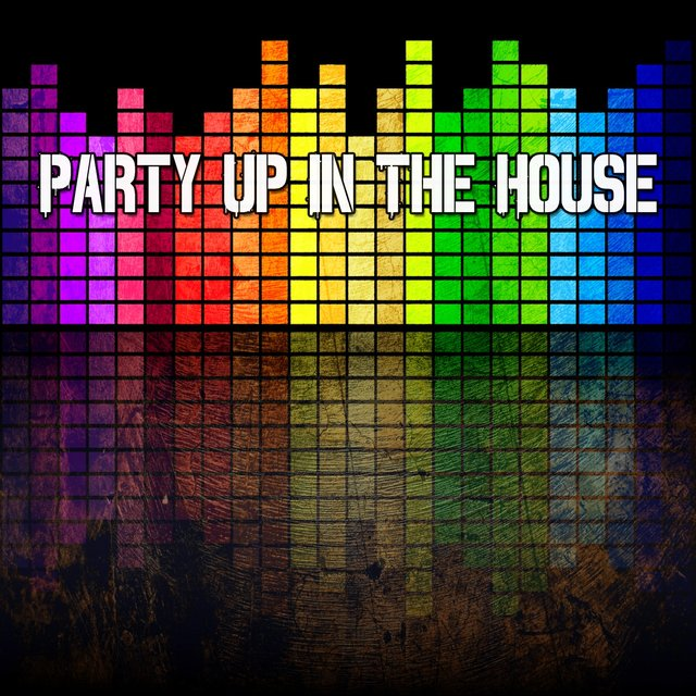 Party up in the House