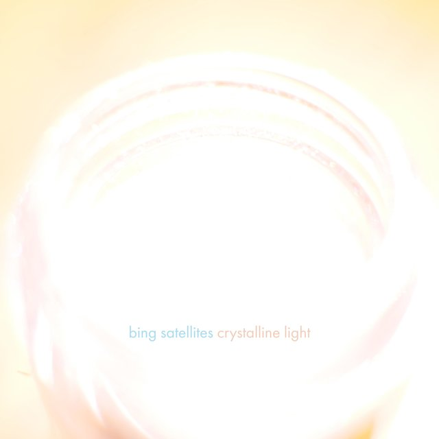 Crystalline Light