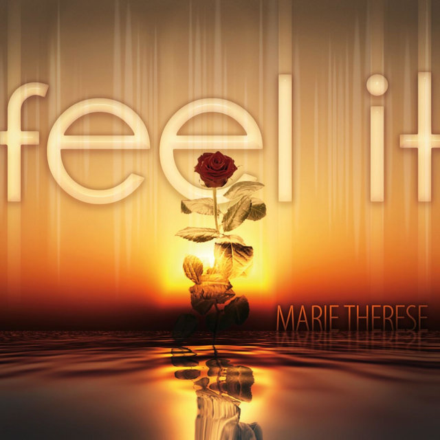 Feel It (Finest Chill Lounge Downbeat Songs)